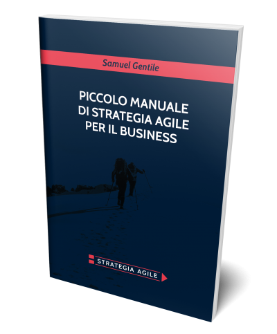 strategiaagile_libro_01